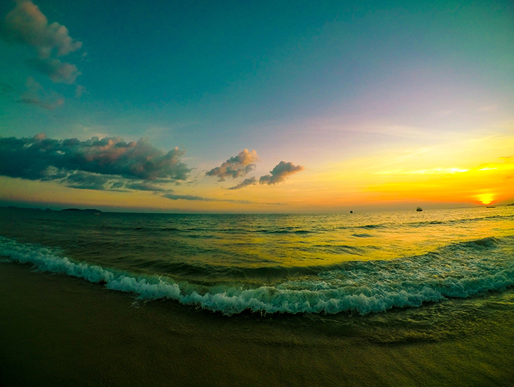 coucher-de-soleil-thailand