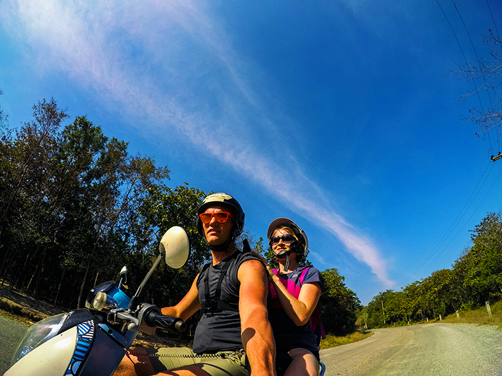 scooter-roadtrip-thailande