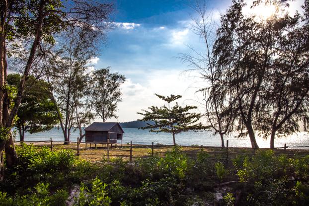 vue-cabane-cambodge
