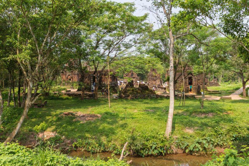 Hoï An Vietnam (11)