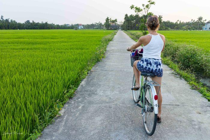 Hoï An Vietnam (20)