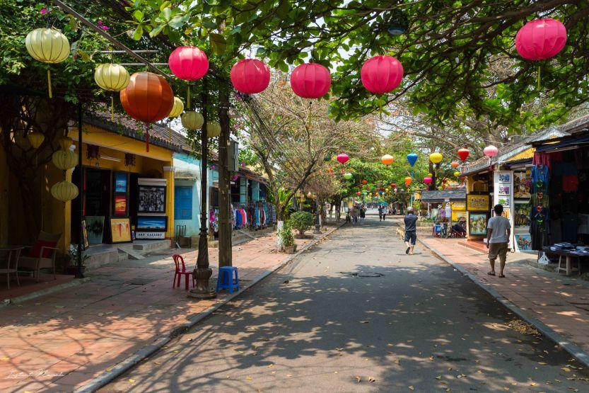Hoï An Vietnam (21)