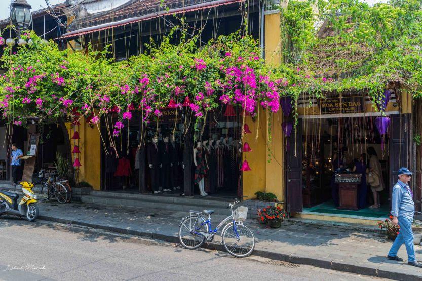 Hoï An Vietnam (22)