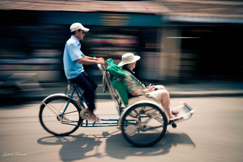 Hoï An Vietnam (23)