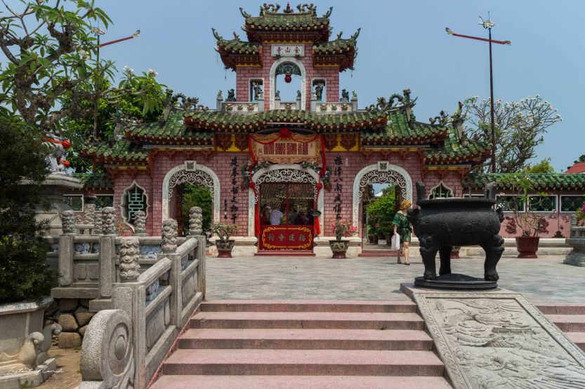 Hoï An Vietnam (24)