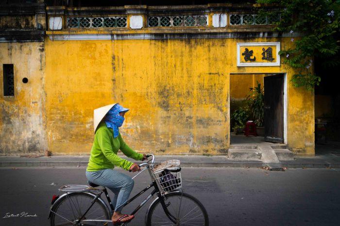 Hoï An Vietnam (27)