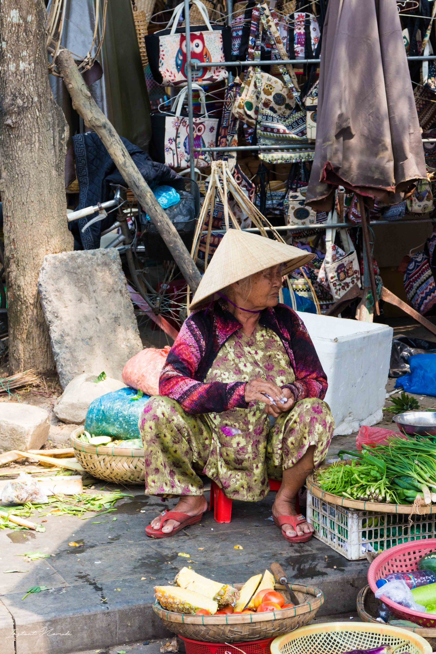Hoï An Vietnam (3)