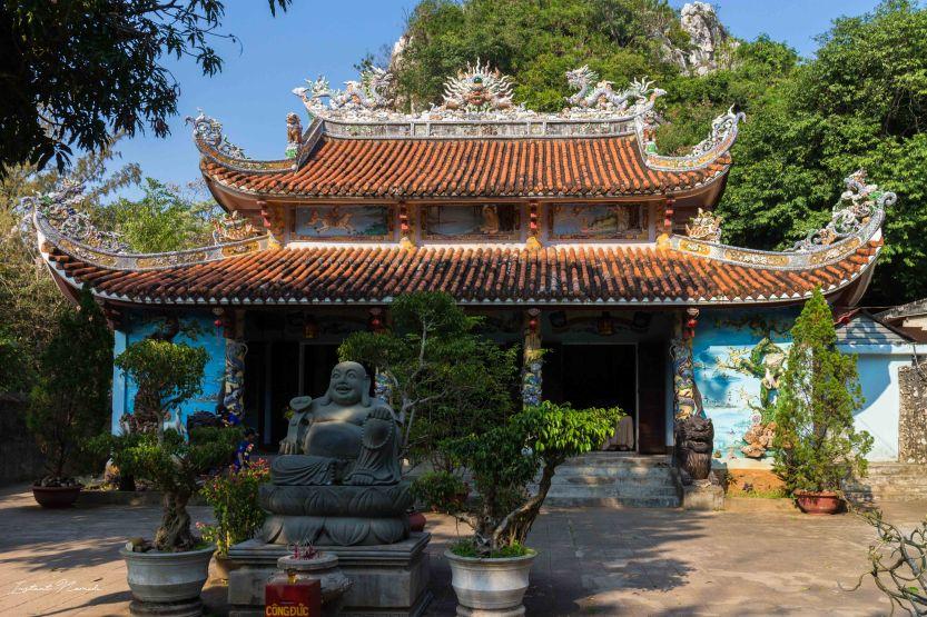 Hoï An Vietnam (4)