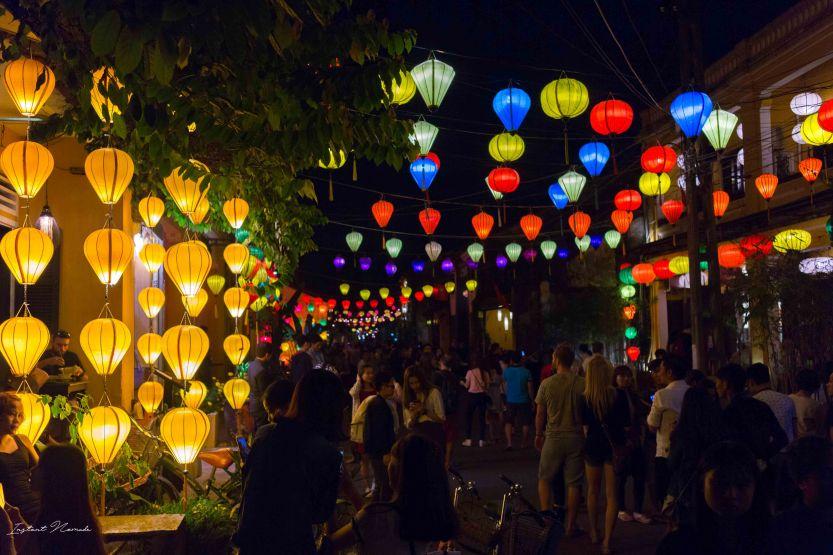 Hoï An Vietnam (7)