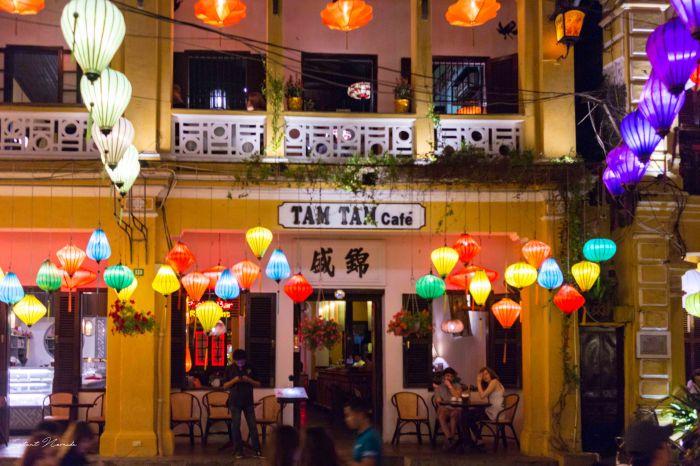 Hoï An Vietnam (8)