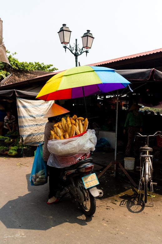 banh-mi-baguette-marché