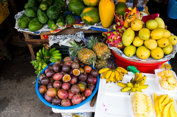 fruits-frais-marché-vietnam