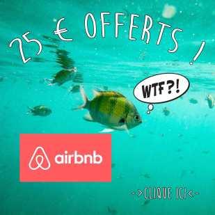 bon plan airbnb