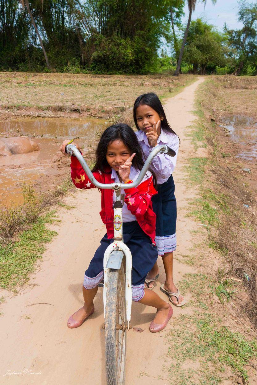 habitants don khone laos 4000 iles