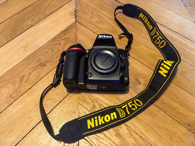 appareil-photo-nikon-d750
