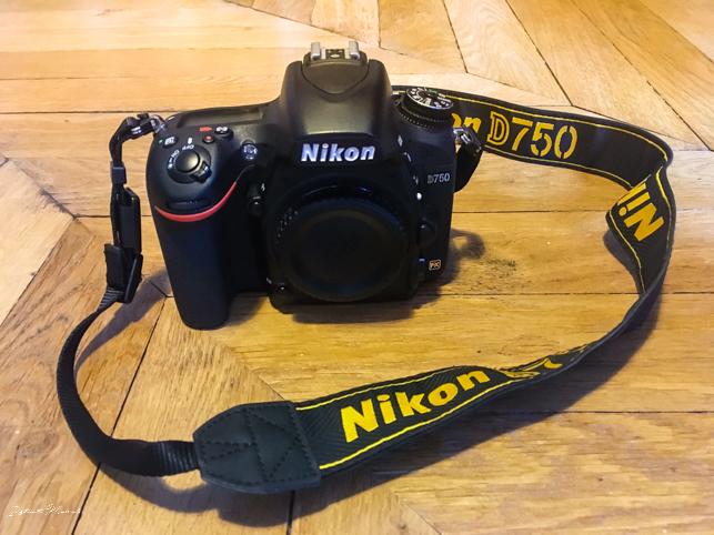 d750-appareil-photo-nikon