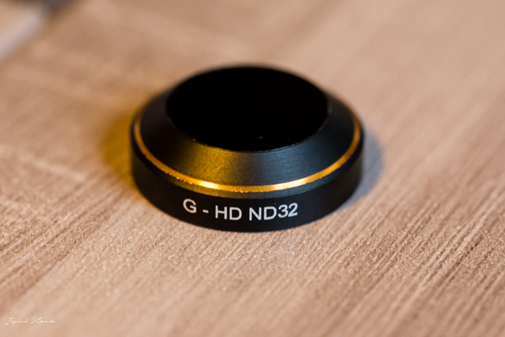 nd-32-mavic-pro-filtre