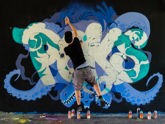 artiste_streetart_vienne
