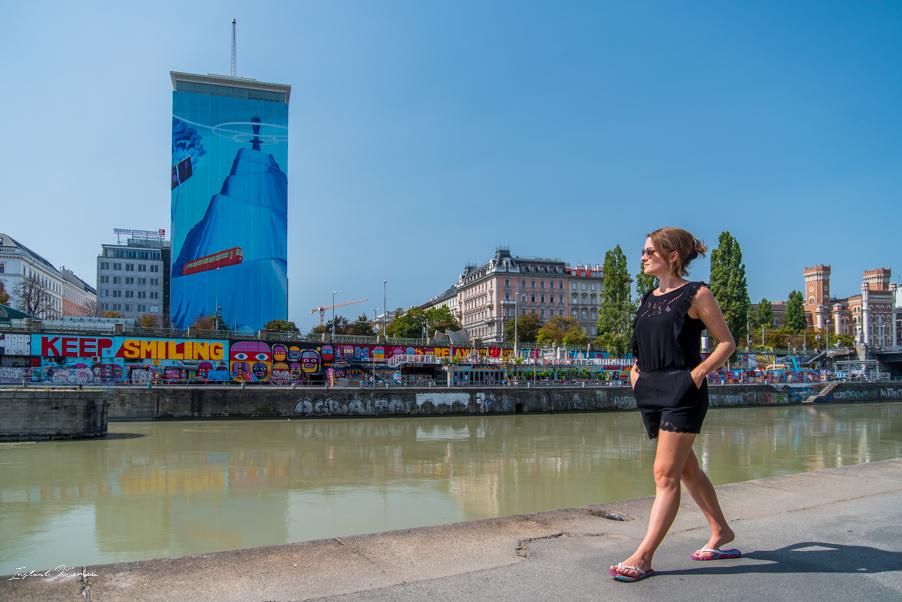 balade_vienne_streetart
