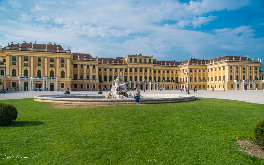 chateau_schonbrunn_vienne