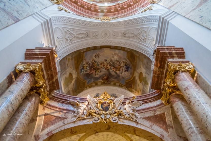 eglise_saint_charles_vienne