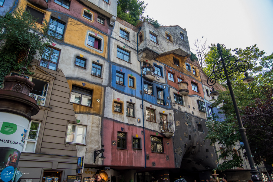 Hundertwasserhaus_vienne