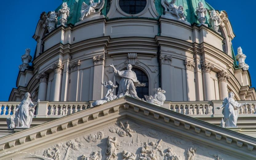 Karlskirche_detail_facade