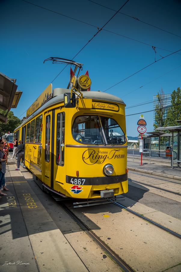 ring_tram_vienne