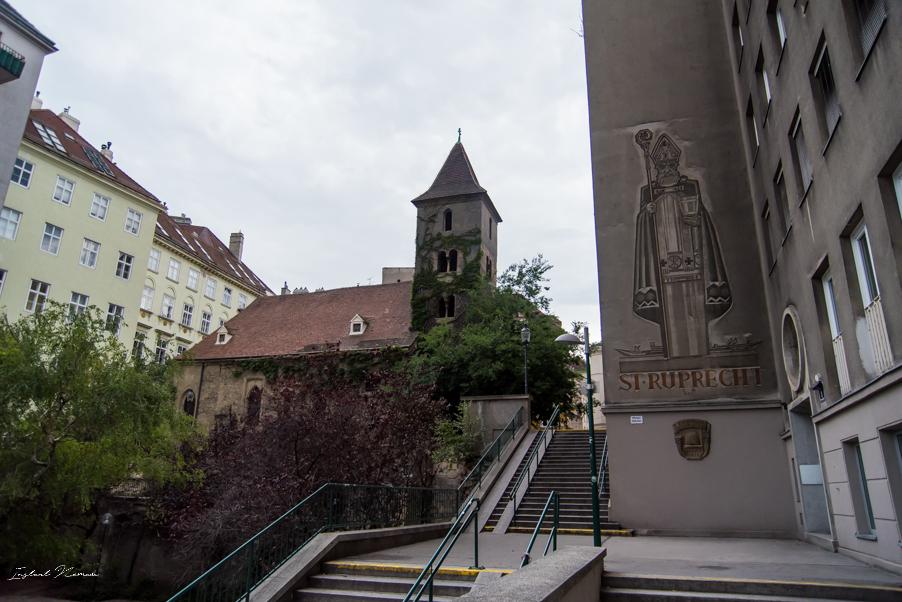 Saint_Ruprecht_vienne