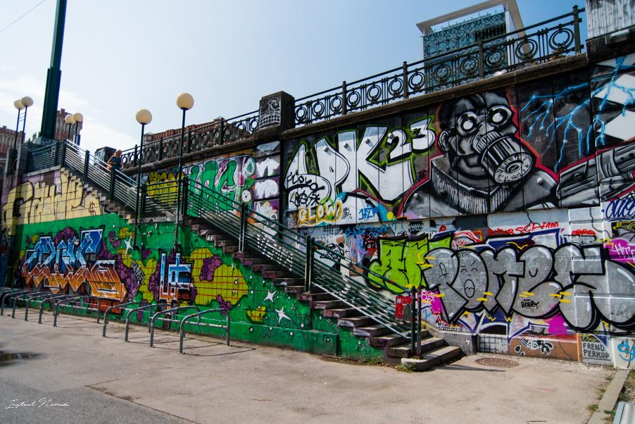 streetart_vienne_canaux