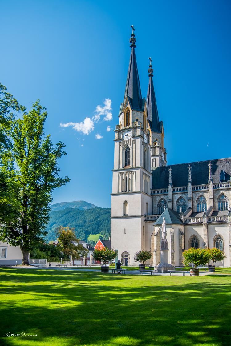 abbaye-admont-vue-ensemble