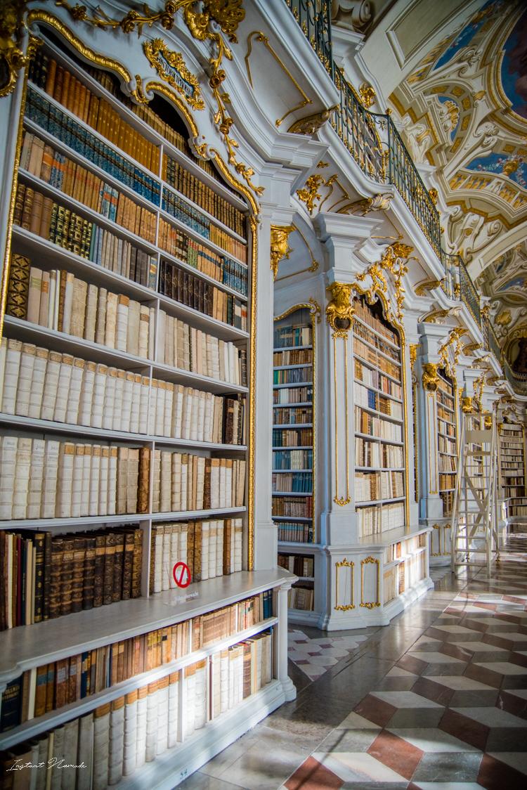etageres-bibliotheque-abbaye-admont