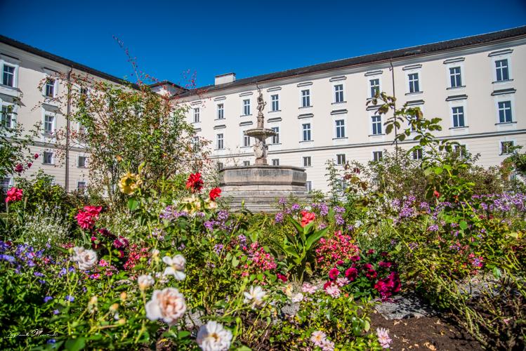 jardin-abbaye-admont-fleuri