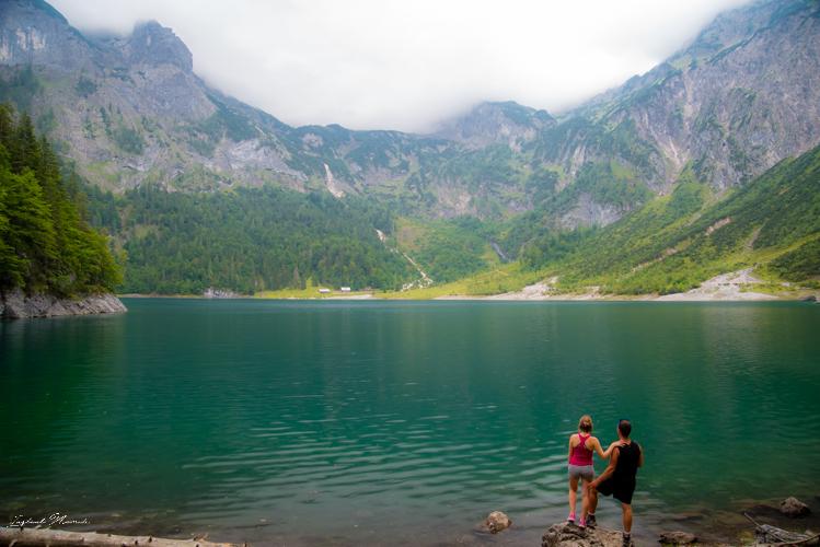 nous-deux-au-dernier-lac-de-la-vallee-de-gosau