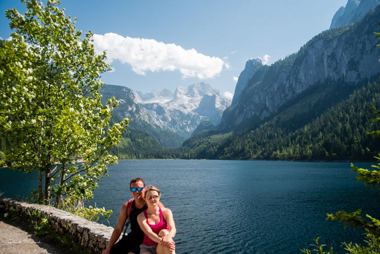 nous-deux-au-premier-lac-de-la-vallee-de-gosau