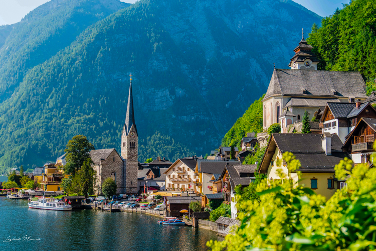 point-de-vue-celebre-hallstatt