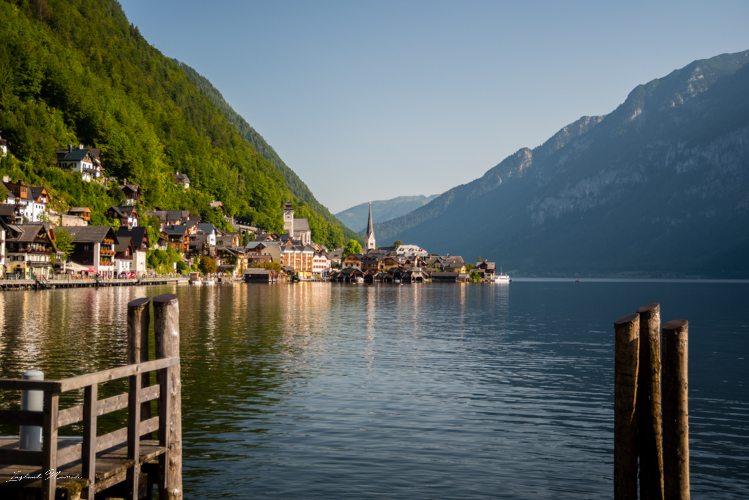 point-de-vue-embarcadere-hallstatt