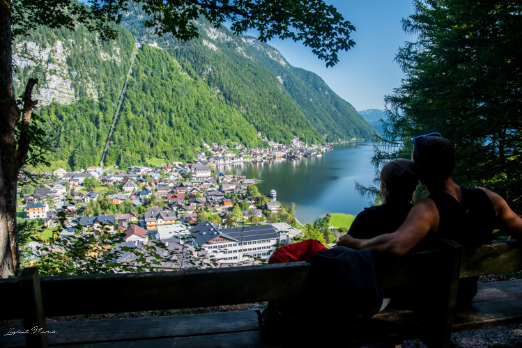point-de-vue-hallstatt-schone aussicht