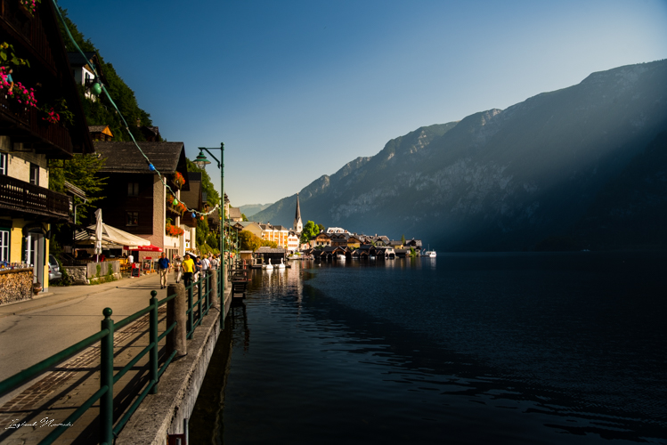 point-de-vue-sur-hallstatt