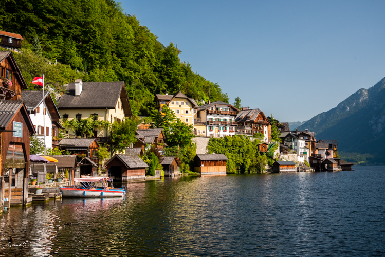 point-de-vue-village-hallstatt