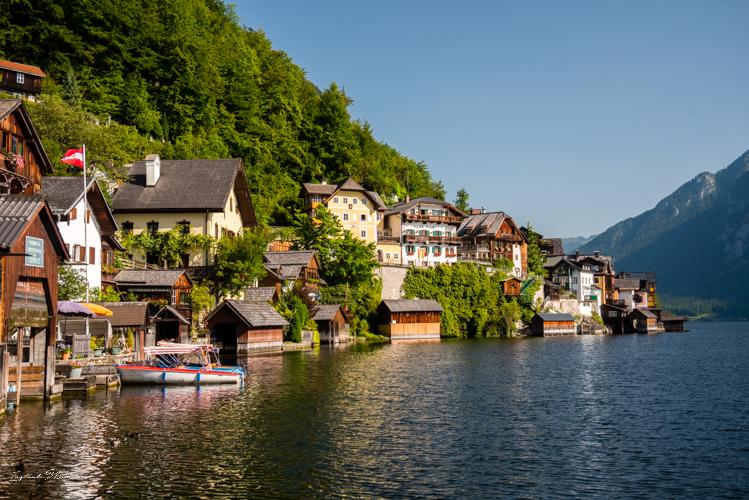 point-de-vue-village-hallstatt