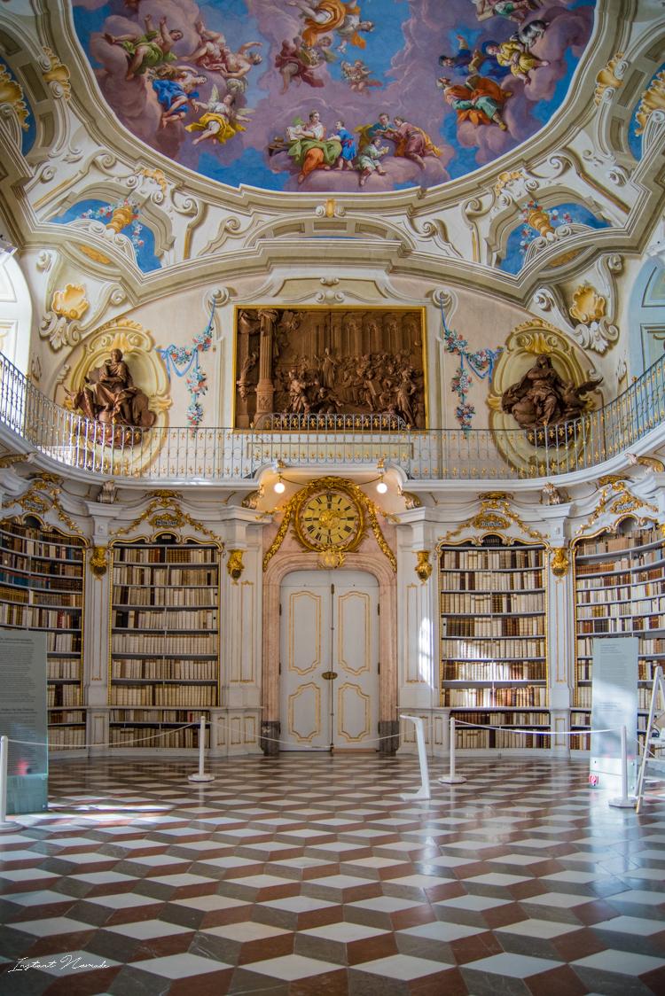 porte-entree-bibliotheque-abbaye-admont