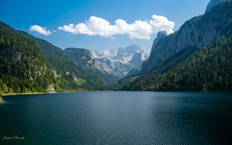 premier-lac-de-la-vallee-du-gosau