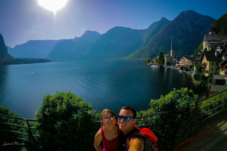 selfie-hallstatt-autriche