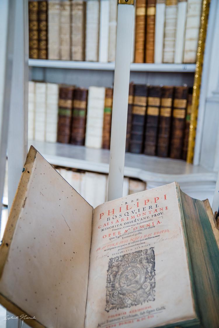 vieux-livre-bibliotheque-abbaye-admont