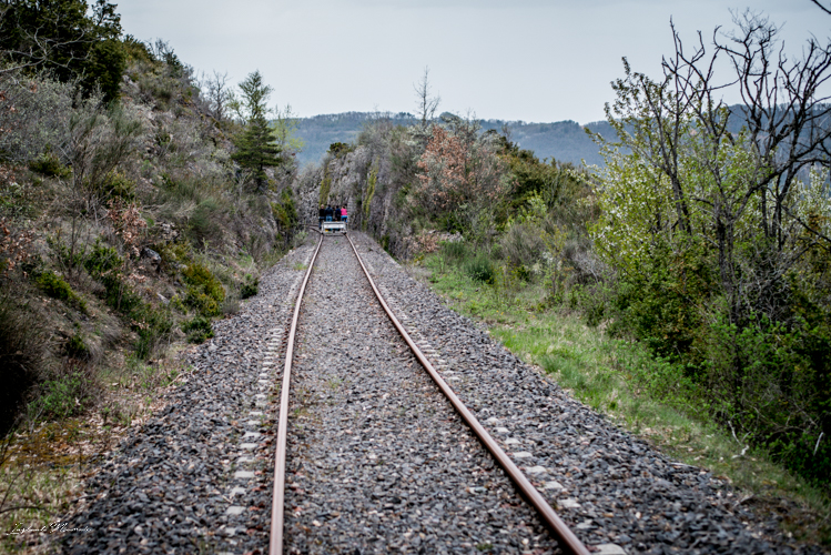 rails du larzac aveyron