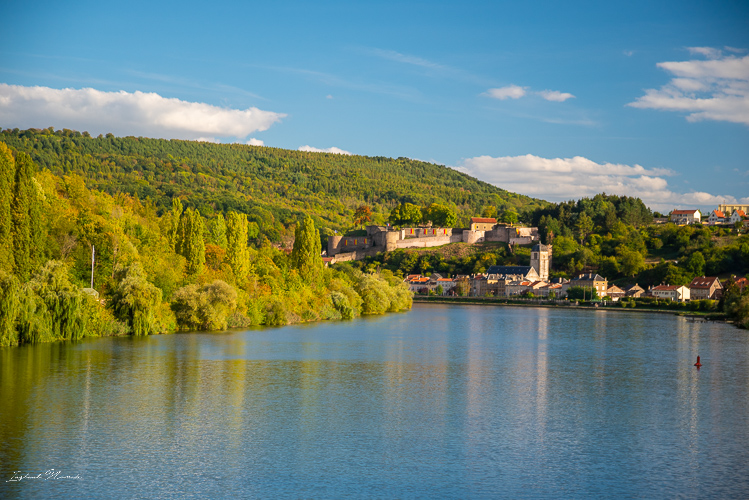 vue moselle