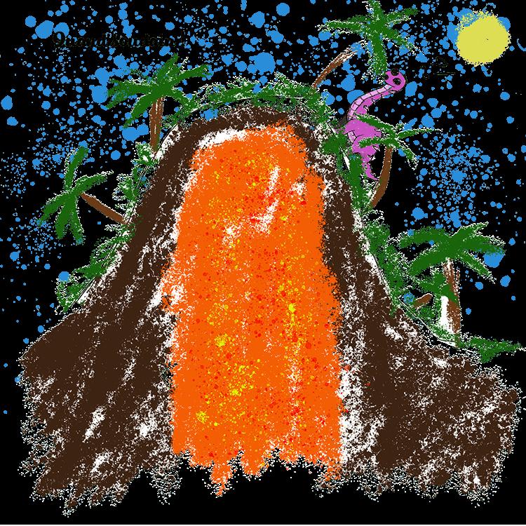 formation el roques gomera 2