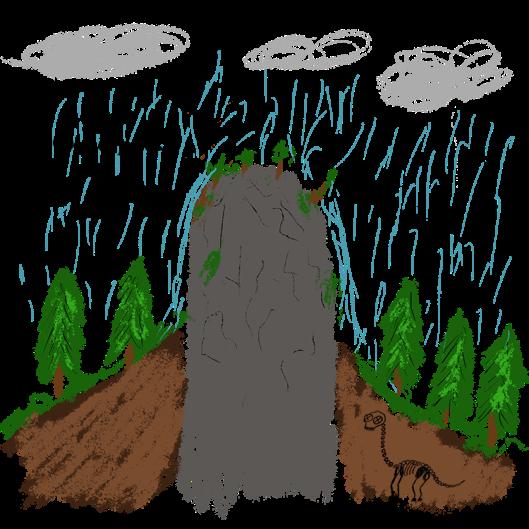 formation el roques gomera 3