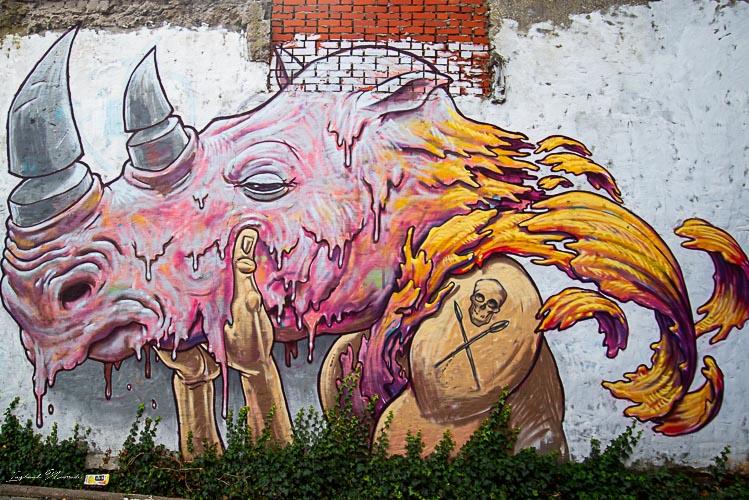 street art gand (2)